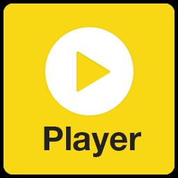 PotPlayer��l播放器1.7.21486 官方中文版
