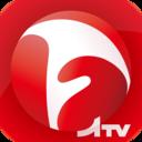安徽卫视ATV客户端