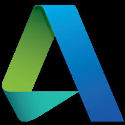 autodesk2022注册激活补丁