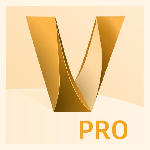 Autodesk VRED Professional 2020简体中文版
