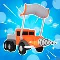卡车大师3d游戏