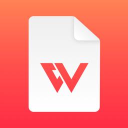 超级简历WonderCVapp