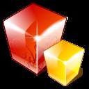 优化助手桌面图标整理(IconKeeper)