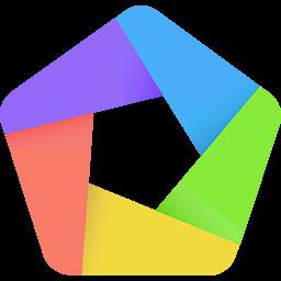 清闲安卓摹拟器电脑版7.5.6最新版