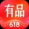 小米有品苹果版【小米旗下新生活方式电商】4.15.1最新版
