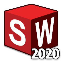 SolidWorks Premium 2020免�M版
