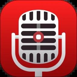 爱唱苹果版8.6.45 官网最新版