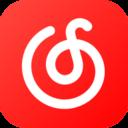 网易云音乐app8.5.10 最新版