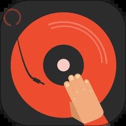 DJ多多播放器苹果版3.6.1 ios最新版