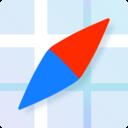 腾讯舆图2021年版本9.16.1 最新版