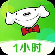 京�|到家�O果版8.9.5官方最新版