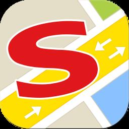 搜狗舆图app10.9.8 安卓最新版