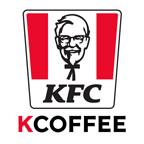 肯德基KFC(官方版)5.0.2�O果官方版