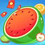 ���西瓜�巯�除小游��0.7.9版