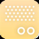 豆瓣FM苹果版6.0.11 ios版