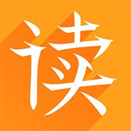 为你诵读(让生活更美好)ios版5.5.0最新版