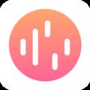 心理fm苹果版5.4.5 ios版