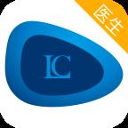 蓝卡医生端app2.9.1 企业免费版