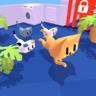 寻找我的小猫1.0 安卓单机版