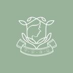 平安康复APP1.0.9安卓绿色版