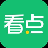 中青看点极速版1.2.8安卓版
