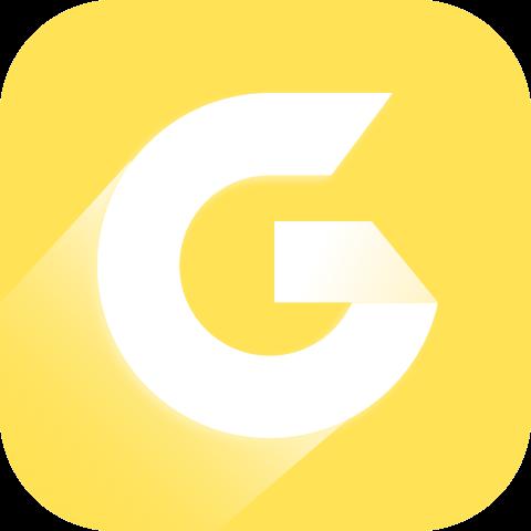格力云销中心平台greeseller 1.4 最新版
