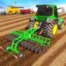 农用推土机1.1 安卓休闲版