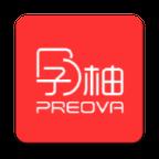 孕柚APP1.2.3无广告免费版