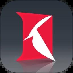 看看新闻app6.0.8 官网iOS版