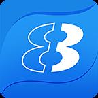韵动吧app2.7.6官方最新版