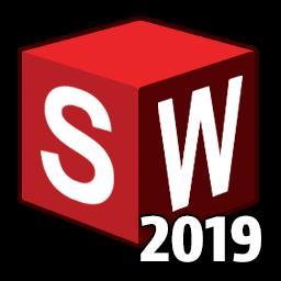 SolidWorks Premium 2019中文版