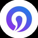 可视采耳仪app1.0.5 手机版