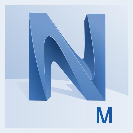 Autodesk Navisworks Manage 2020免�M版