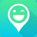 随意走app6.3.7 安卓版【步辇儿导航】