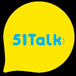 51talk无忧英语电脑版客户端2.43.0.61 制服丝袜AV无码专区版