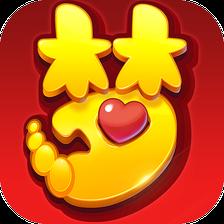 梦幻西游手游1.323.0官网安卓版