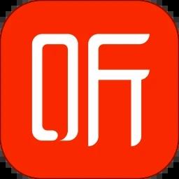 喜马拉雅fm苹果版8.3.18 官方最新版