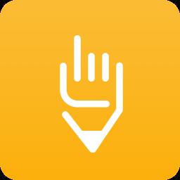 橙瓜码字pc版1.6.9 2021送彩金的网站大全版