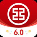 中国工商银行苹果手机版6.1.0.3.5官方版