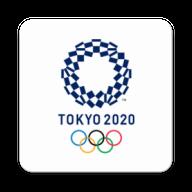 奥林匹克苹果版4.36.3 ios版