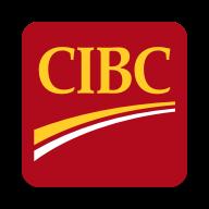 加拿大cibc mobile bankingapp