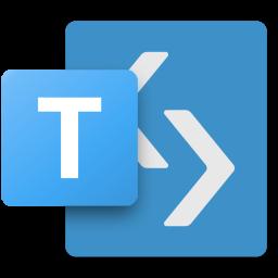 office部署工具(Office Tool Plus)8.2.3.0 最新版