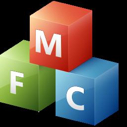 PLC模拟量地址分配软件1.0 中文绿色版