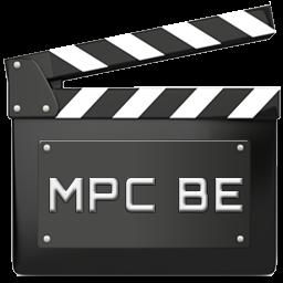 MPC-BE播放器1.5.8 中文版