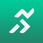 AUKEY LS02智能手表app