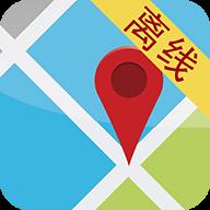 先知离线地图手机版1.1.2 首存送彩金的网站免费版