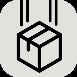 landrop跨平台局域网传文件工具