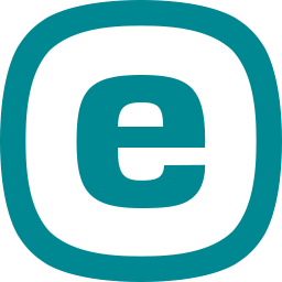 eset防病毒软件(ESET Endpoint Antivirus)