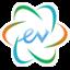 EV录屏(EVCapture)4.1.6 官方最新版