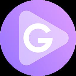 Apowersoft GIF(傲�GIF)1.0.1.5 最新版